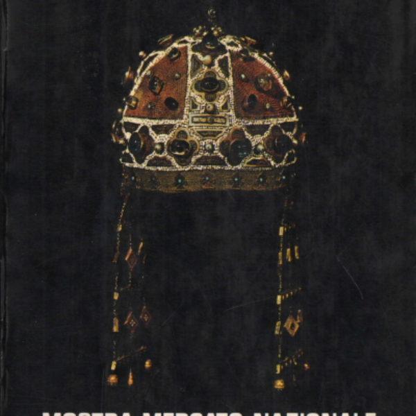 Athena antichit arte e antiquariato a palermo dal 1952 for Antiquariato palermo