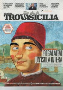 collezioni e storia della Maiolica